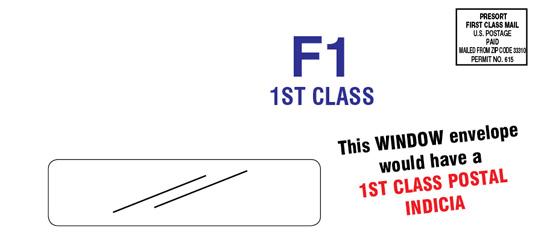 <div class='row-fluid hide'> <div class='span12'>  </div> </div>